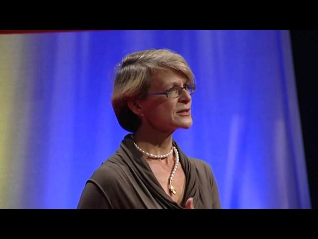 Fields Wicker Miurin Learning from leadership's missing manual