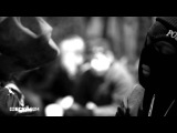Joey Bada$$ - Underground Airplay feat. Big K.R.I.T. & Smoke DZA (Official Video) (EXPLICIT)