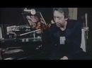 Gainsbourg - Aux armes