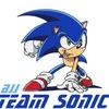 Team Sonic / ICON BJJ