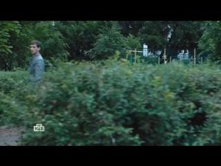 Другой майор Соколов 23 серия (Сериал 2015)