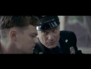 Остров Проклятых -Бог любит насилие (кадр из фильма)