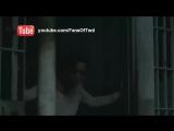 Промо + Ссылка на 4 сезон 5 серия - Ходячие мертвецы / The Walking Dead