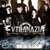 EVTHANAZIA (Belarus,Rechitsa) Death-Metal