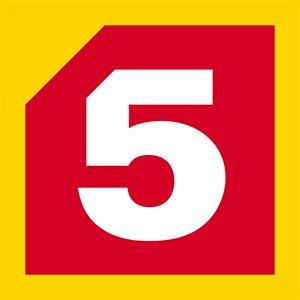 «Пятый канал» перепутал сюжеты про Путина и Гитлера (Видео)