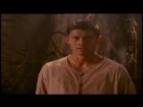 Смертельная Битва Завоевание Mortal Kombat Conquest 4 Серия HD720p.DVD.Rip