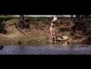 Ферма Чарли купаются голышом, сексуальная девушка в нижнем белье, голые знаменитости.