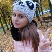 Александра Ивашкевич