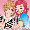 Koi No Mega Lover Party 5 [13 февраля 2016]