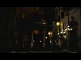 Eat-Pray-Love-R5-1_filmymp4.com