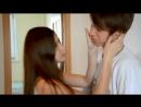 Как целуются Даня и Кристи __ How Kristy kissed Danya