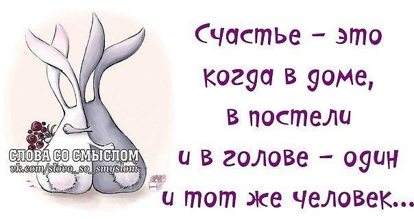 http://cs629411.vk.me/v629411415/14d16/3FVYIAMU_cQ.jpg