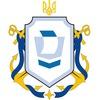 КДАВТ - офіційна група