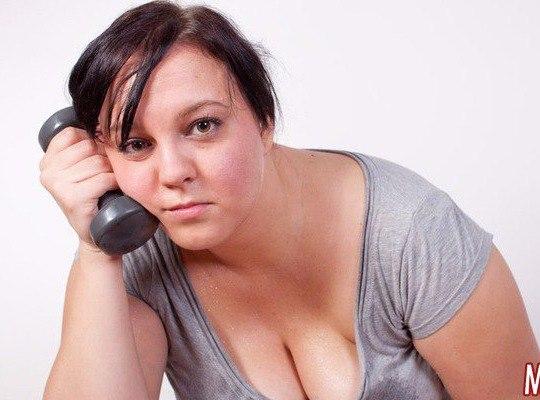 как похудеть и удержать вес