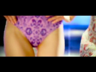 Пропаганда  TRES - Я ухожу от тебя Эротический клип секс клип Новинка 2016 секси эротика секс порно porn xxx porno sex clip 2016