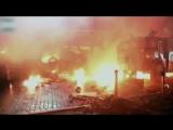 Украина ׃ Маски Революции. 31/01/2016 Фильм будет транслироваться по ведущему каналу Франции CANAL+