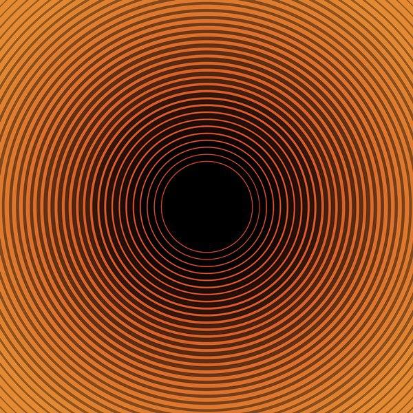 Frontierer - Orange Mathematics (2015)