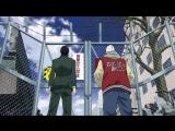 Ванпанчмен / One-Punch Man - 6 Серия (JAM)
