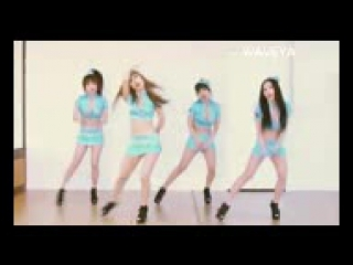 vidmo_org_T-ARA_-_NUMBER_NINE_cover_dance_WAVEYA_korea_dance_team__503727.3
