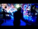 Шоу Машина на телеканале Перец - за сценой