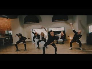 DJaba presents   The Weeknd – Acquainted   Blame Westside crew