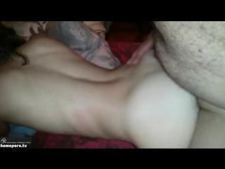 Рус порно большие жопы