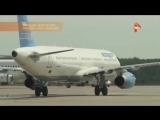 Документальный фильм Прощай, мой ангел! Почему упал самолёт A321