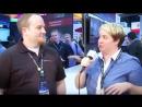 Cisco пересувних репортера VMware Інтеграція з OpenStack або VIO