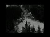 Vinterriket - Kontemplative Antagonismen Des Augenblicks Official Video 2007