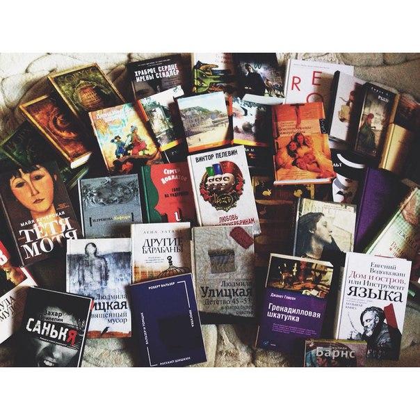 #книги #продам #ижевск