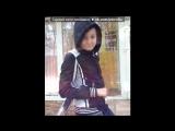 фото с телефона под музыку Спа-Сити - Я малолетния дочь.... Picrolla