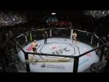 Жорж Сен-Пьер VS Нейт Диас UFC 2014 PS4 RED BELT Online Красный пояс
