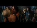 Scorpions - No one like you (Рок на века)