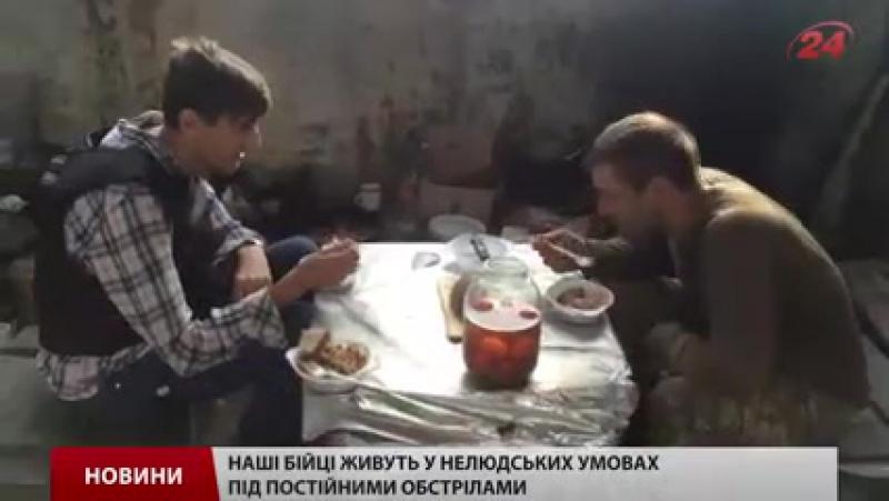 Климкин рассказал, как конфликт на Донбассе влияет на перспективу предоставления безвизового режима - Цензор.НЕТ 4607