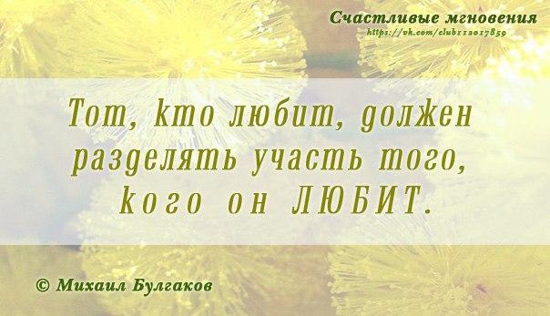 https://pp.vk.me/c629411/v629411960/33c79/mtrNiYz68g4.jpg