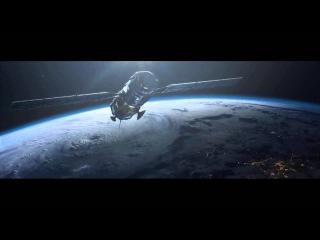 Музыка из рекламы Audi Q7 quattro