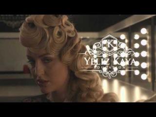 Yeliz Kaya Hairday Long Version