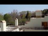Цены от 25500 € Квартиры в Болгарии у моря, обл Варна, Бяла