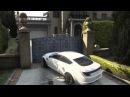 GTA 5 Адские Ворота