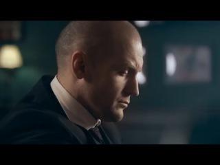 Образ Джейсона Стэтхэма в рекламе
