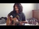 RHCP - Under the Bridge (acoustic)