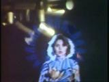 Стук бамбука в 11 часов - Снежный мед (1992)