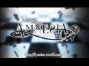 Amnesia Anime Opening HD