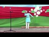 13 Мой папа хороший (исп. Вера Кузнецова)[