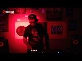 SOUND OF FICTION Radioshow - Camilo (02.02.2016 soullivefm.com)