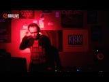 SOUND OF FICTION Radioshow - Multiku (02.02.2016 soullivefm.com)