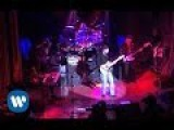 Vargas Blues Band - Vivir al alba (Club nokia)