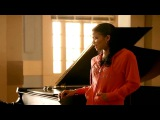 Cassie - Is It You (Step Up 2 The Streets Soundtrack) HD