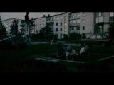 Клип Юрий Лоза - Плот (Из фильма