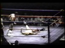[My1] St. Paul Minnesota 22.06.1983 - Nick Bockwinkel vs Wahoo McDaniel (AWA World Heavyweight Championship)
